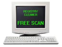 Registry Cleaners