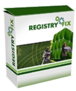 Registry Fix Review